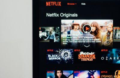 Μια σειρά από άλυτα μυστήρια στο Netflix