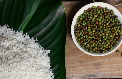 Τα οφέλη του νερού από το ρύζι και γιατί δεν πρέπει να το πετάτε