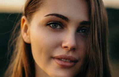 4 tips μακιγιάζ για ένα πιο νεανικό look