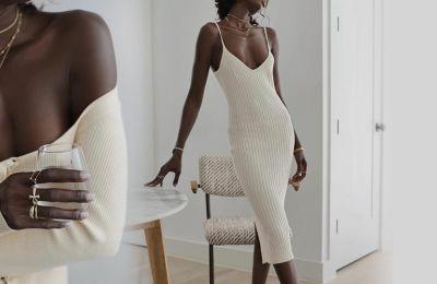 Το στοιχείο που κάνει όλα τα ρούχα να φαίνονται πιο ακριβά