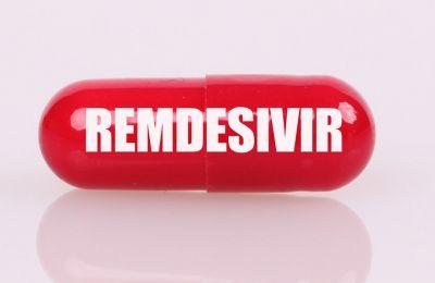 Επαρκείς ποσότητες του φαρμάκου Remdesivir επιδιώκει να εξασφαλίσει η ΕΕ