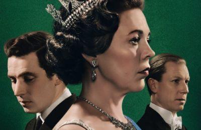 Ποιες θα δούμε στην τελευταία σεζόν του ''The Crown'';