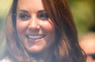 Η λεπτομέρεια που κάνει τα outfits της Kate Middleton να ξεχωρίζουν