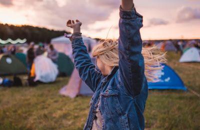 Το πρώτο Μουσικό Φεστιβάλ με κανόνες κοινωνικής απόστασης