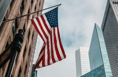 Οι ΗΠΑ αποχώρησαν επισήμως από τον Παγκόσμιο Οργανισμό Υγείας