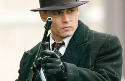 Στα δικαστήρια ο Johnny Depp για κακοποίηση της Amber Heard
