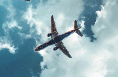 Τι ισχύει για την Blue Air στην Κύπρο