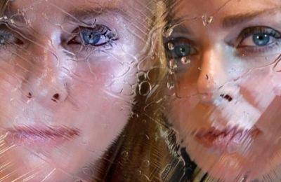 Η Stella McCartney διοργανώνει το δικό της Μουσικό Φεστιβάλ στο TikTok