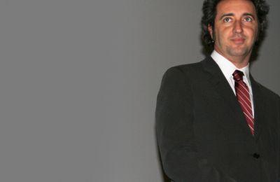 Paolo Sorrentino: Επιστρέφει στη Νάπολη για τα γυρίσματα του «The Hand of God»