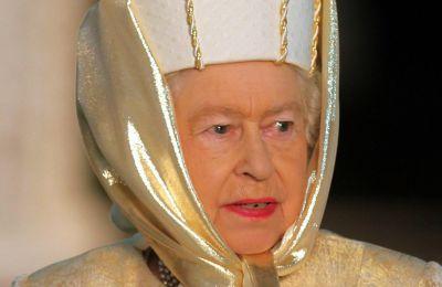 Ένα αγόρι στην Βρετανία έφτιαξε puzzle για την βασίλισσα και εκείνη του απάντησε