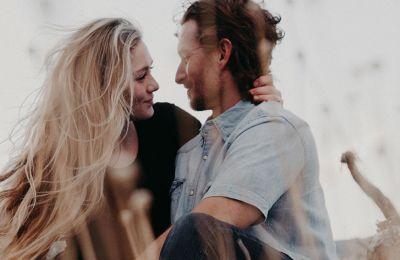 Αυτά τα σημάδια μαρτυρούν πρόβλημα στη σεξουαλική σας ζωή