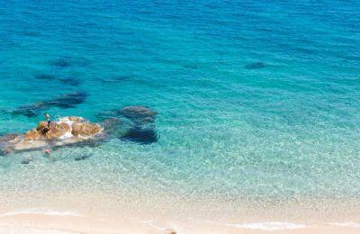 Μένουμε Κύπρο. Εσύ ποιαν προτιμάς;
