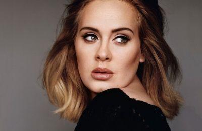 H Adele ''αντιγράφει'' την Beyoncé στη viral φωτογραφία της ημέρας
