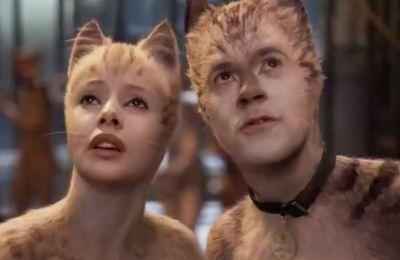 O συνθέτης του ''Cats'' αποκάλεσε την ταινία ''γελοία''