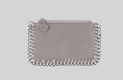 Stella McCartney card holder  από Amicci