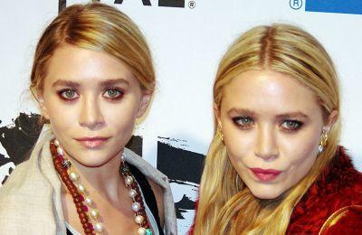 Αδελφές Olsen: «Νιώθαμε σαν μαϊμούδες σε νούμερο»