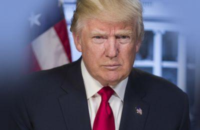 Λόγω παραπληροφόρησης, Facebook και Twitter κατέβασαν βίντεο του Trump