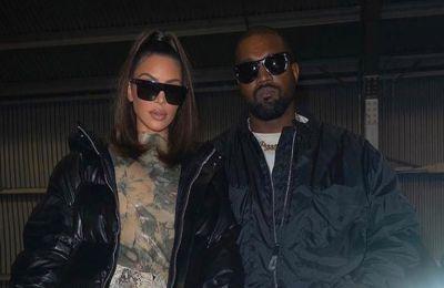 Kanye West: Για λύπηση ή για χειροκρότημα;