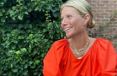 Gwyneth Paltrow: Οι λεπτομέρειες του διαζυγίου από τον Chris Martin