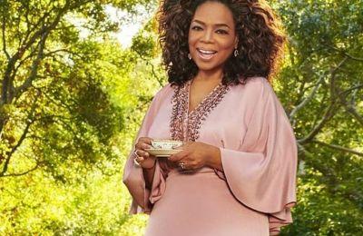Η Oprah Winfrey κατάφερε να ξεσηκώσει το Twitter