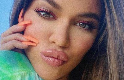 Η Khloe Kardashian είναι όντως… single;