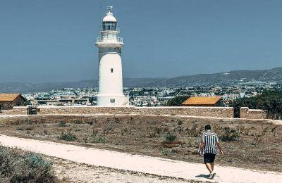 9 Instagrammable spots σε όλη την Κύπρο