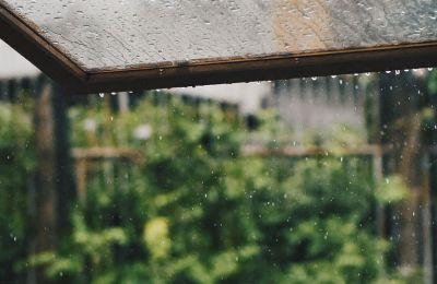 Αλλάζει το σκηνικό του καιρού: Βροχές και πιθανόν καταιγίδες