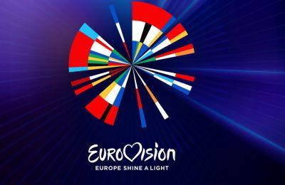 Στις ΗΠΑ «μετακομίζει» η Eurovision