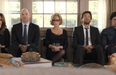 Review: Μια... δραματική κωμωδία είναι must