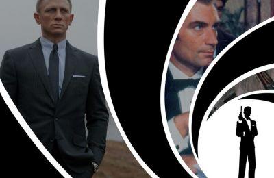 Ο κόσμος ψήφισε: Αυτός είναι ο καλύτερος James Bond