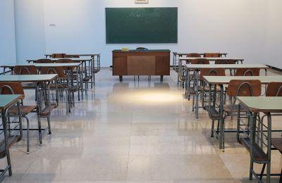 Καμία τελική απόφαση για τα Πρωτόκολλα που θα εφαρμοστούν τη νέα σχολική περίοδο