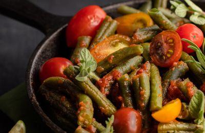 Αν δεν ξέρεις τι θα μαγειρέψεις σήμερα, η συνταγή αυτή σε ενδιαφέρει!