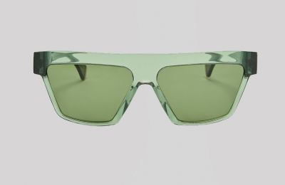 Mask-frame γυαλιά ηλίου €136 από Marella