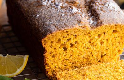 Αυτό το ψωμί πρέπει να δοκιμάσεις ASAP!