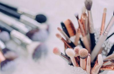 12 τάσεις μακιγιάζ από τον Μιχάλη Ορφανίδη