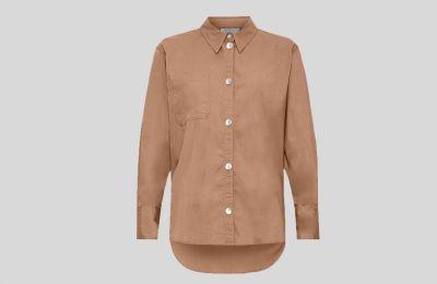 Φαρδύ πουκάμισο €121 από Marella