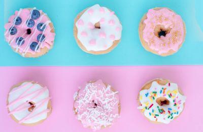 5 πράγματα που θα συμβούν εάν σταματήσετε την κατανάλωση ζάχαρης