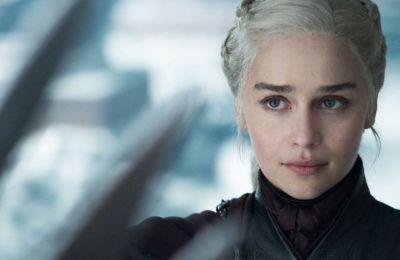Λεπτομέρειες για τον πιλότο - καταστροφή του ''Game of Thrones''