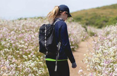 Tα 3 λάθη που κάνετε στο περπάτημα και δεν χάνετε βάρος