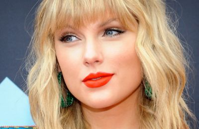Σε 30 μήνες φυλάκισης καταδικάστηκε ο stalker της Taylor Swift