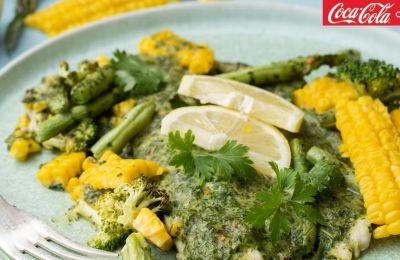 Οι πιο απολαυστικές συνταγές για το τραπέζι σας