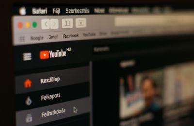 YouTube: Αυτό είναι το πρώτο βίντεο που δημοσιεύτηκε ποτέ στην πλατφόρμα