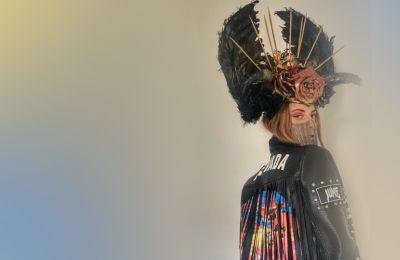 Η fashionable εμφάνιση στο GNTM άφησε τους κριτές άφωνους