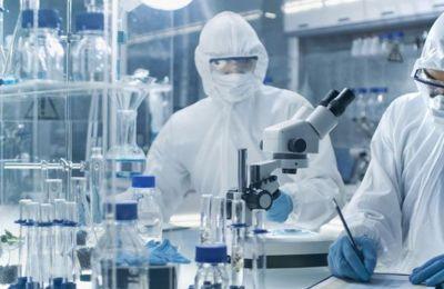 Eννέα οι ασθενείς με κορωνοϊό που νοσηλεύονται στο νοσοκομείο Αμμοχώστου
