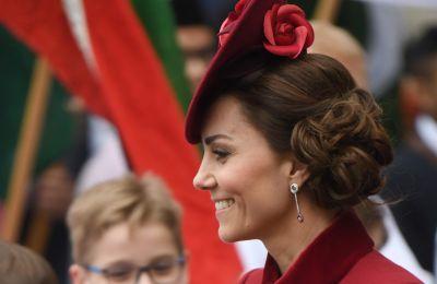 Δικαιώνεται η Kate Middleton μετά το άρθρο του περιοδικού Tatler