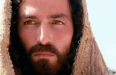 O Mel Gibson ετοιμάζει σίκουελ για τα «Πάθη του Χριστού»