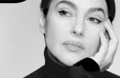 Αναβολή στις παραστάσεις της Monica Bellucci στο Ηρώδειο