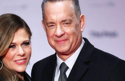 O Tom Hanks έβαλε χρήματα από την τσέπη του για την ταινία Forrest Gump