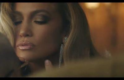 Τα 8 χτενίσματα της JLo για το νέο της video clip είναι απλά wow