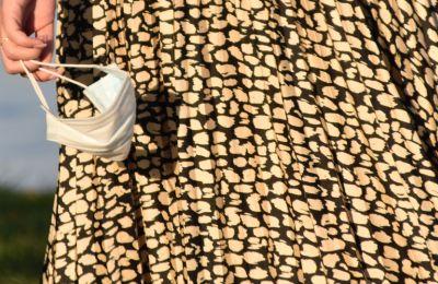 Κορωνοϊός: Ξανά σε άνοδο βρίσκεται η καμπύλη στην Ευρώπη, στη Μέση Ανατολή και στην Ασία
